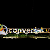 2009 Conveniat