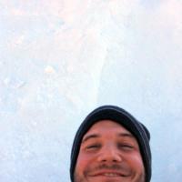 2015 Skiweekend