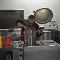 17. Küche_600_result