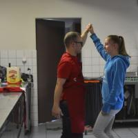 17. Küche_671_result