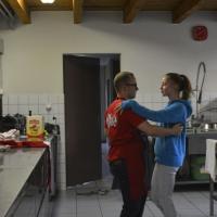 17. Küche_672_result