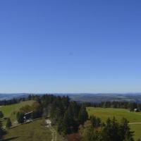 8. Wanderung_447_result